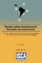Visualizar n. 4 (2007)
