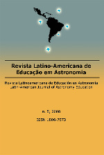 Visualizar n. 5 (2008)