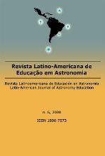 Visualizar n. 6 (2008)