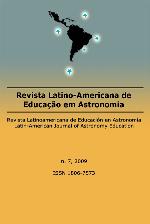 Visualizar n. 7 (2009)