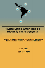 Visualizar n. 19 (2015)