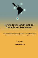 Visualizar n. 29 (2020)