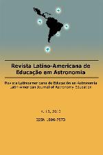Visualizar n. 15 (2013)