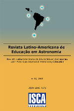 Visualizar n. 2 (2005)